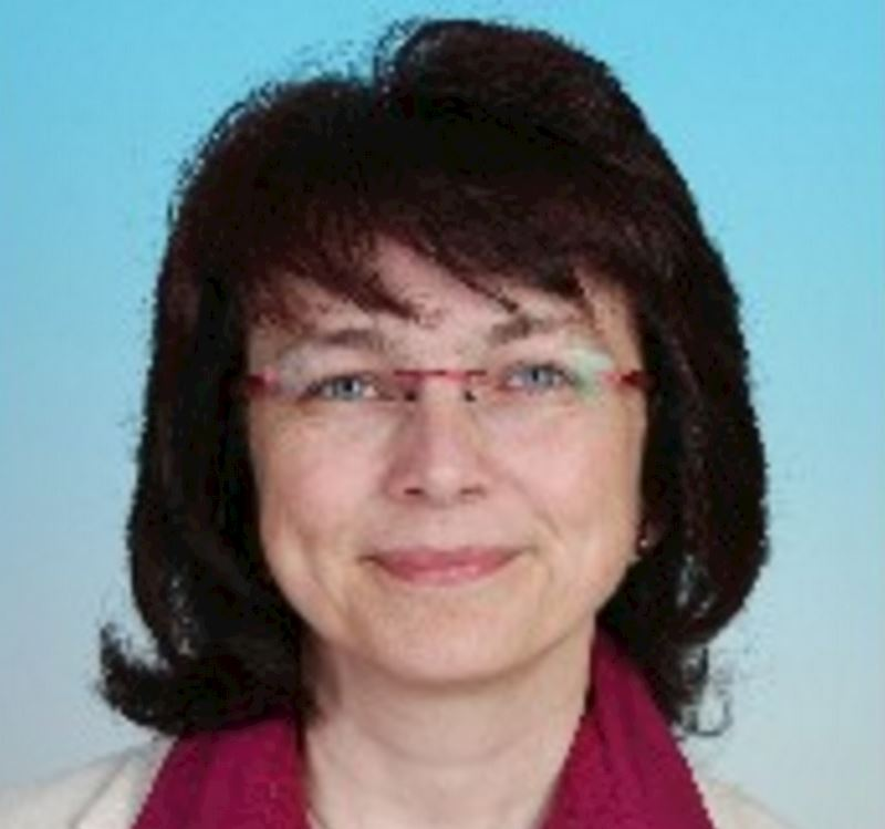 JUDr. Eva Vaňková, PhD.