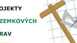 Projekce - Ing. Jindřich Jíra