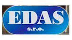 EDAS s.r.o.