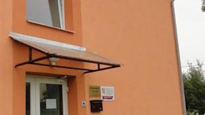 Centrum psychologicko-sociálního poradenství Středočeského kraje, pracoviště Příbram