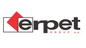 ERPET Group a.s.