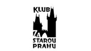 Klub Za starou Prahu - Knihkupectví Juditina věž