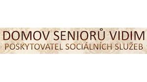 Domov seniorů Vidim, poskytovatel sociálních služeb