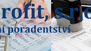 Tax & Profit s.r.o.