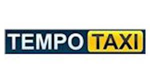 ASJ-Tempo Taxi Teplice