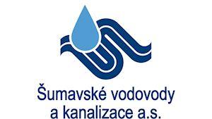 Provozy vodovodu a kanalizace