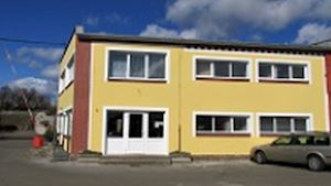 ZETECH a.s. - profilová fotografie
