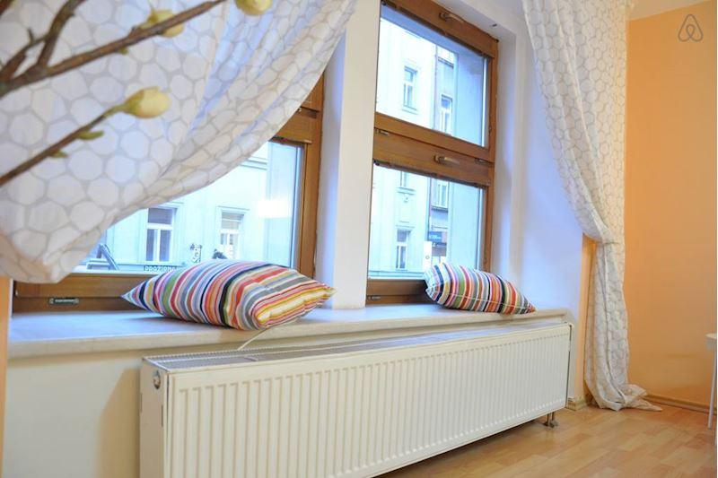 hodinový hotel praha www.60min.cz