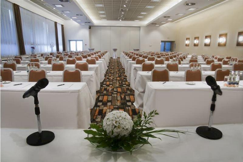BEST WESTERN PREMIER Hotel International Brno**** - fotografie 8/20