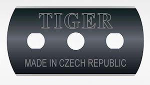 Czech Blades s.r.o.