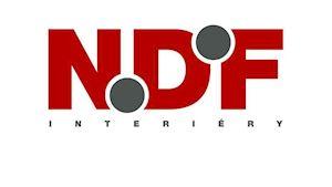 NDF Interiéry s.r.o.