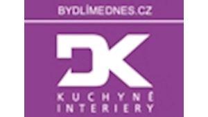 Interiérové studio DK