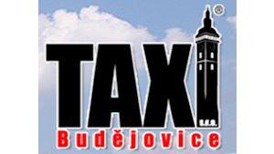 TAXI - nonstop, odvoz aut, firemní taxi České Budějovice