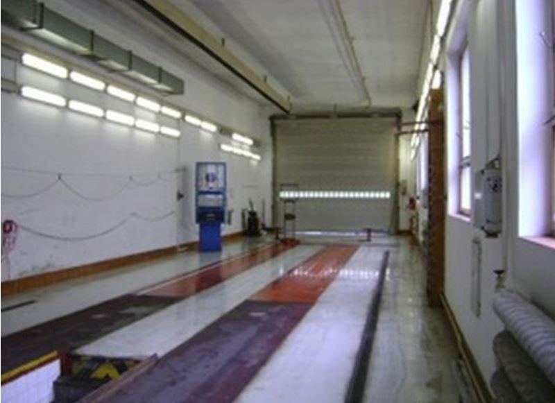 STK Mariánské Lázně, AUTORENT SALON, s.r.o. - fotografie 2/2