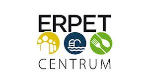 ERPET  Centrum