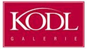 Galerie Kodl, s.r.o.