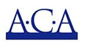A.C.A. Audit, s.r.o.