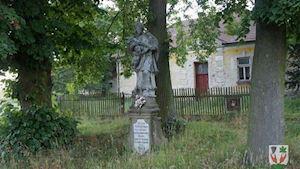 Černá - obec - profilová fotografie