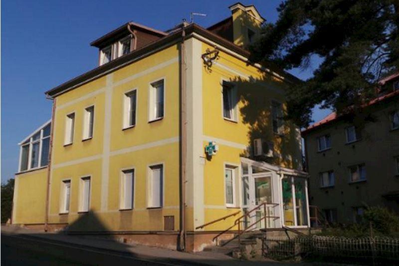 Lékárna Primula spol. s r.o. - fotografie 3/3