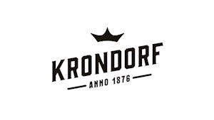 Krondorf a.s.