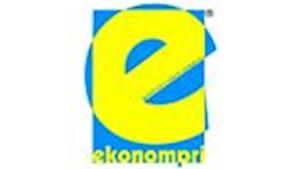 EKONOMPRI s.r.o. - účetní, daňové, ekonomické a organizační poradenství