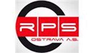 RPS OSTRAVA a.s.