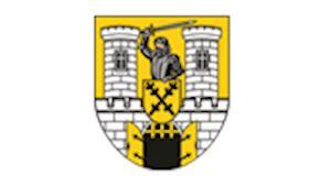 Moravské Budějovice - městský úřad