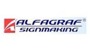 ALFAGRAF spol. s r.o. - výroba reklamy