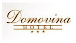Hotel Domovina Špindlerův Mlýn