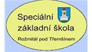 Speciální základní škola Rožmitál pod Třemšínem