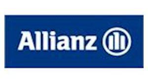 ALLIANZ - OLOMOUC