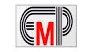 EMP s.r.o.