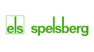 SPELSBERG spol. s r.o.