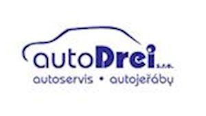 AUTO - DREI s.r.o.