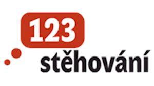123stěhování Praha - stěhovací služby