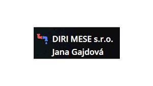 Účetnictví Cheb - Jana Gajdová