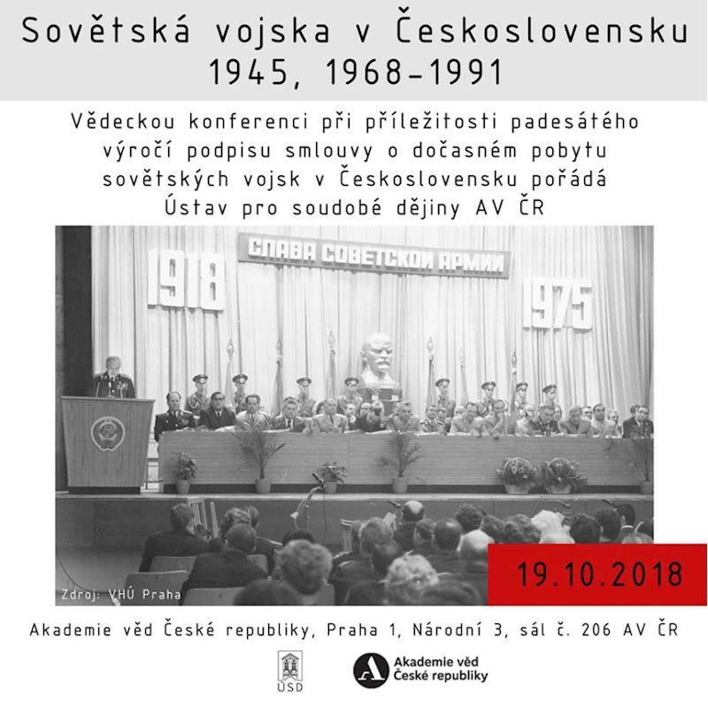Ústav pro soudobé dějiny AV ČR, v.v.i. - fotografie 5/7