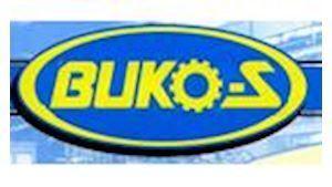 BUKO-S s.r.o.