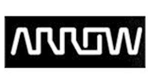 Arrow ECS, a.s.
