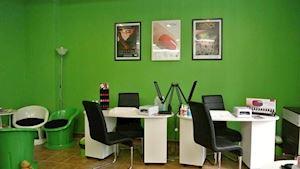 Salon Sofie
