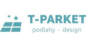 T-PARKET s.r.o.
