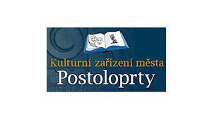 Kulturní zařízení města Postoloprty, příspěvková organizace