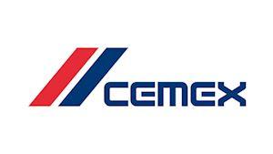 Betonárna České Budějovice, CEMEX Czech Republic, s.r.o. - profilová fotografie