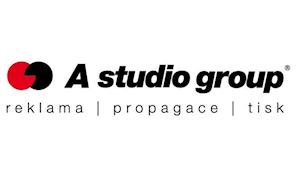 A studio group, spol. s r.o.