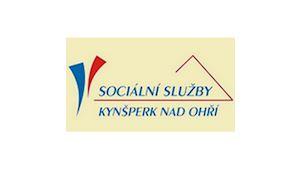 Poradna pro rodinu, manželství a mezilidské vztahy Sokolov