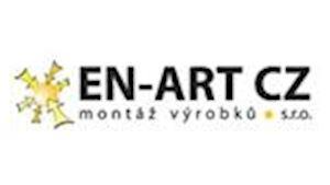 EN - ART CZ s.r.o.