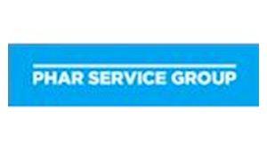 PHAR SERVICE, a.s.