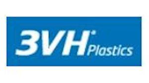 3VH Plastics, s.r.o.