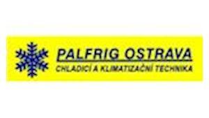 Palfrig Ostrava