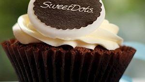 SweetDots s.r.o.